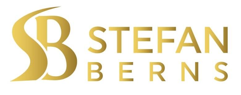 Stefan Berns |   Produkt-Kategorien  Uncategorized